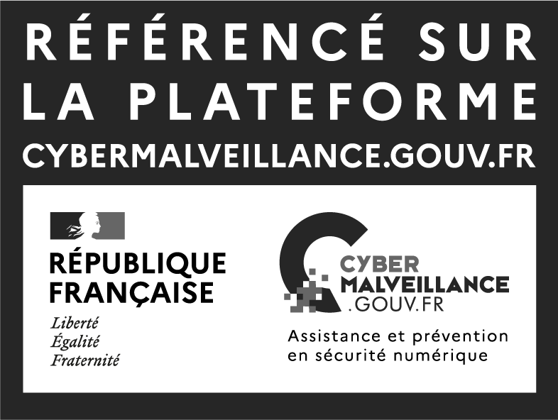 Bloc_ReferenceSurLaPlateformeCybermalveillance_N-B